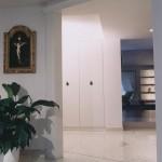 casa privata A (2)