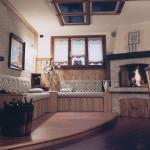 casa privata B (2)