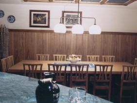 casa privata B (4)
