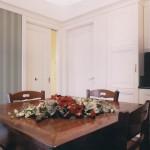 Casa privata C